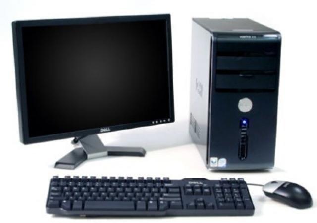 ноутбуки, комплектующие для компьютера хабаровск, компьютерный интернет магазин, магазин компьютерной техники