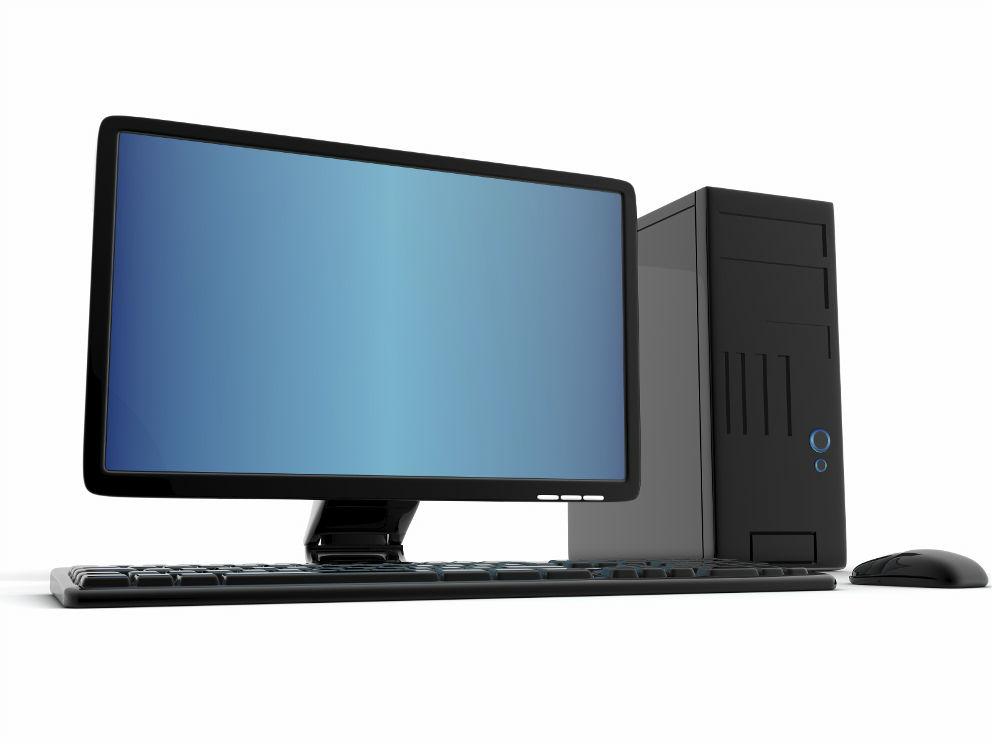 ремонт компьютеров, ремонт компьютеров хабаровск, ремонт компьютеров ноутбуков, компьютерный мастер, компьютерная помощь, компьютерный ремонт, обслуживание компьютеров