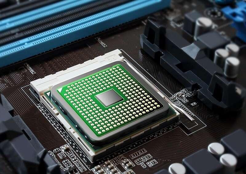 Особенности выбора процессора для компьютера
