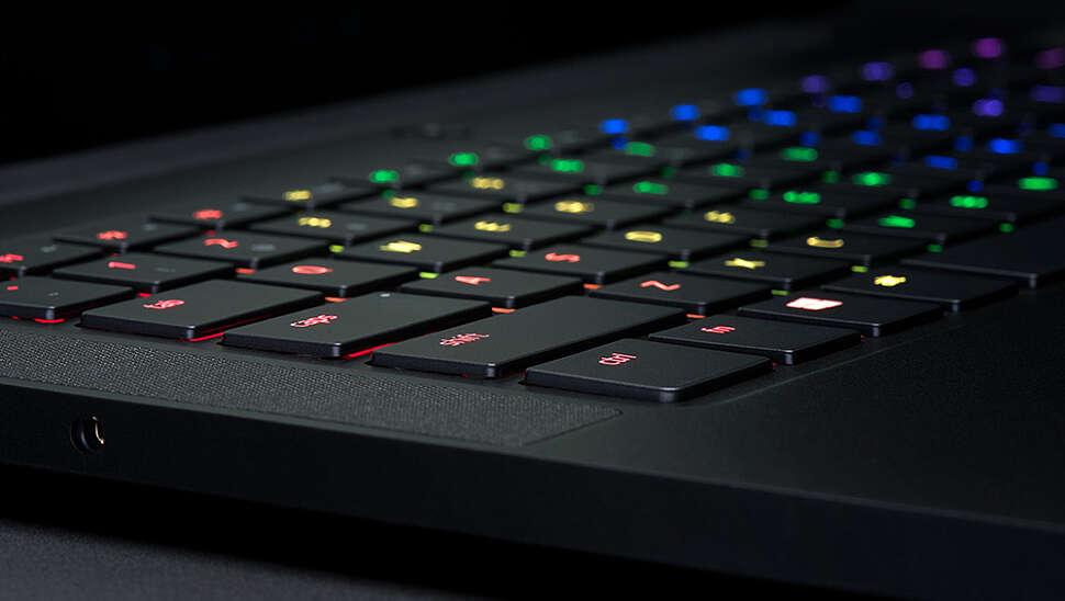 На ноутбуке не работает клавиатура – как исправить ситуацию?