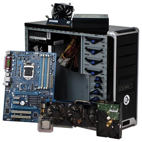Компьютерный интернет магазин техники, компьютерные комплектующие, ремонт компьютеров ноутбуков хабаровск, компьютерный ремонт, обслуживание компьютеров, комиссионный магазин техники хабаровск
